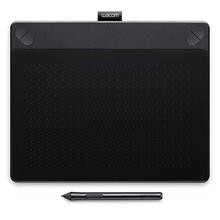 Wacom Intuos 3D CTH-690TK Graphic Tablet And Pen